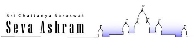 Image-cutom header